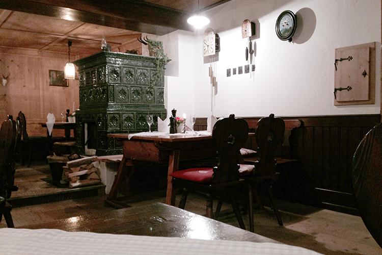 restaurant gmund am tegernsee